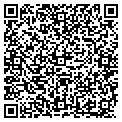 QR code with Healthy Herbs Shoppe contacts
