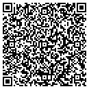 QR code with Alaska Premier Underwriters contacts