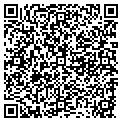QR code with Joiner Police Department contacts