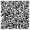 QR code with Motor City Wholesale contacts