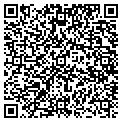 QR code with Mirror-Image Paint & Body Shop contacts