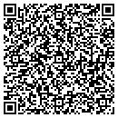 QR code with United Medical Inc contacts