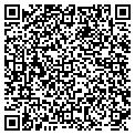 QR code with Republican Party-Benton County contacts