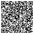 QR code with Wee Care contacts