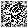 QR code with Peninsula Archery contacts
