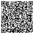 QR code with Bodywork For Your Being contacts