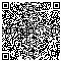 QR code with Alaska Wild Berry Products contacts