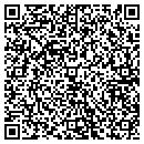 QR code with Clarksville City Police Department contacts