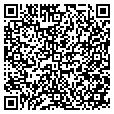 QR code with Zion Lutheran Church contacts