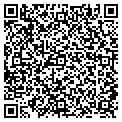 QR code with Argenta Vision & Eyeglass Shop contacts