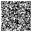 QR code with KNOM contacts
