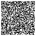 QR code with Borough Building Inspection contacts