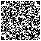QR code with North Slope Borough-Sr Ctzn contacts