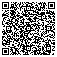 QR code with Mayflower R V contacts