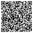 QR code with DMC Inc contacts