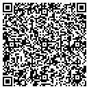QR code with US Minerals Management Service contacts