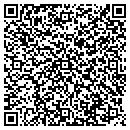 QR code with Country Inn Lake Resort contacts