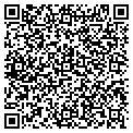 QR code with Creative Touch Gift & Candy contacts