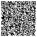 QR code with Senior Center Social Hall contacts