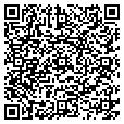 QR code with Doc's Gun Clinic contacts