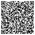 QR code with Building Inspection Department contacts