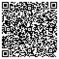 QR code with Exploration Gallery contacts