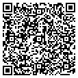 QR code with EBALCONY.COM contacts