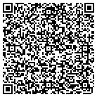 QR code with Black Star Creative Service contacts