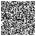 QR code with Hill Rom Inc contacts