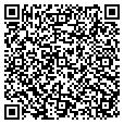 QR code with Alascan Inc contacts