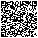 QR code with Wedgewood Resort contacts
