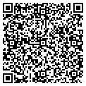 QR code with We United Universal Inc contacts