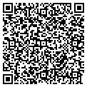 QR code with Bering Strait Coastal Mgmt contacts
