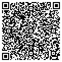 QR code with Russian Mission Native Corp contacts