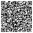 QR code with Partycraft contacts