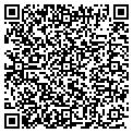 QR code with Birth Electric contacts