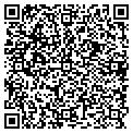 QR code with Peregrine Properities Inc contacts