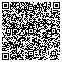 QR code with Harp's Markets contacts