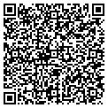 QR code with J R's Farm Equipment contacts
