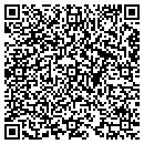 QR code with Pulaski County Sanitation Department contacts