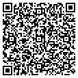 QR code with China Garden contacts