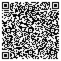 QR code with Alaska Mobile Construction contacts