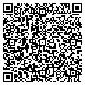 QR code with Forest Resource Consulting contacts