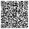 QR code with C-B Co 18 contacts