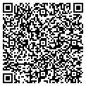QR code with Alternatives To Violence contacts