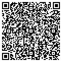 QR code with Meadows Apartments contacts
