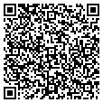 QR code with Jeffrey Gable contacts