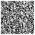 QR code with Exxon Circle N Food Store contacts