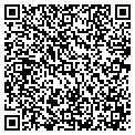 QR code with Glacier State Realty contacts