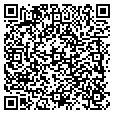 QR code with Grays Easy Pawn contacts